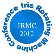 IRMC - Logo