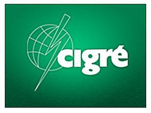 cigre2012