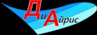 "ООО ""ДиАйрис"""